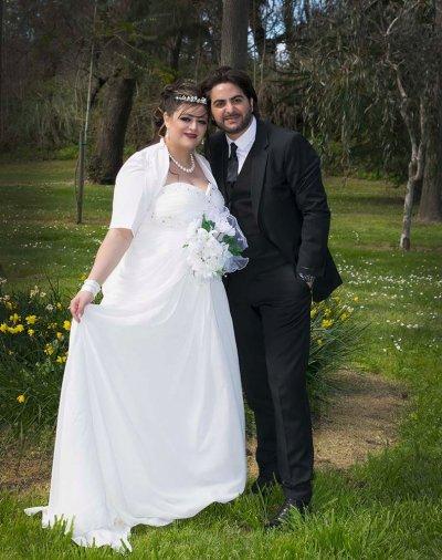 Photographe mariage - L'INSTANTphoto11  - photo 13