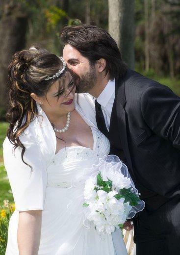 Photographe mariage - L'INSTANTphoto11  - photo 15
