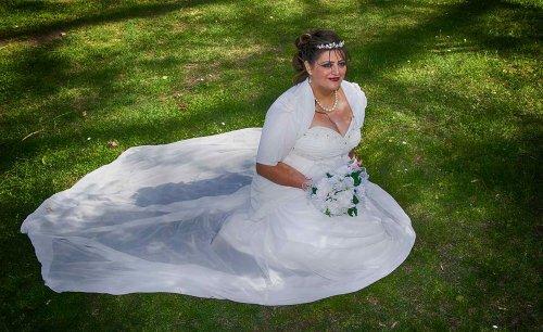 Photographe mariage - L'INSTANTphoto11  - photo 14
