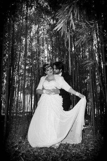 Photographe mariage - L'INSTANTphoto11  - photo 12