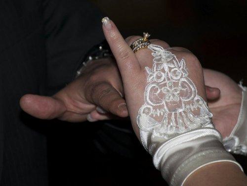 Photographe mariage - L'INSTANTphoto11  - photo 4