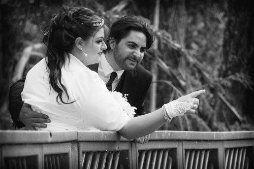 Photographe mariage - L'INSTANTphoto11  - photo 10