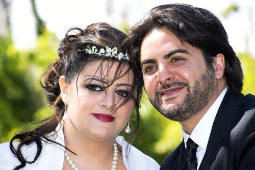 Photographe mariage - L'INSTANTphoto11  - photo 6