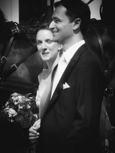 Photographe mariage - L'INSTANTphoto11  - photo 16