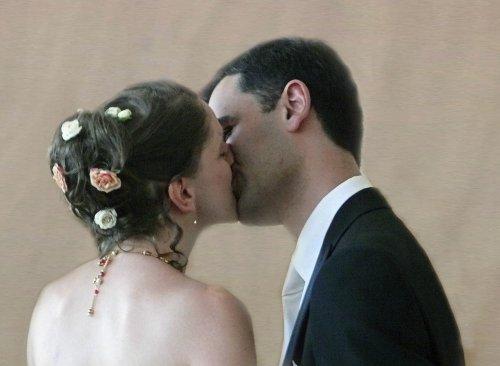 Photographe mariage - L'INSTANTphoto11  - photo 17