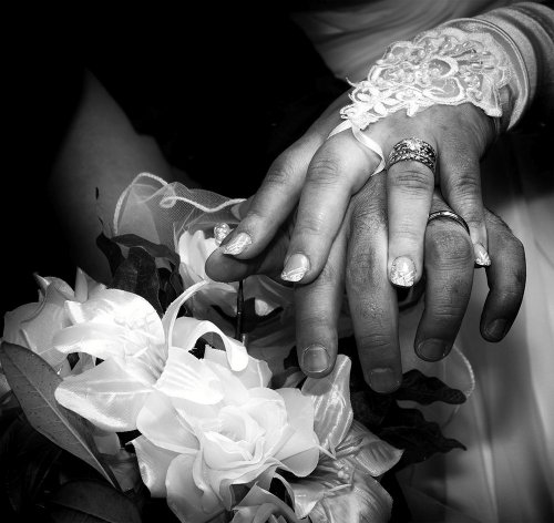 Photographe mariage - L'INSTANTphoto11  - photo 3