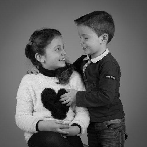 Photographe mariage - STUDIO 16 ELEN COMBOURG - photo 18