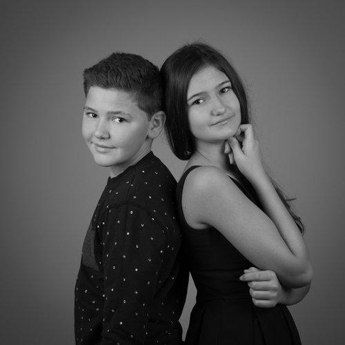 Photographe mariage - STUDIO 16 ELEN COMBOURG - photo 20