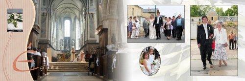 Photographe mariage - Bruno Bisaro - photo 12