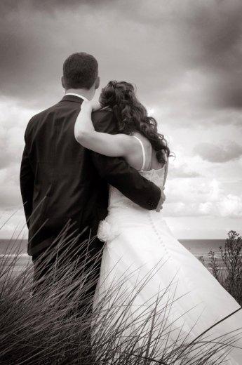 Photographe mariage - Bruno Bisaro - photo 2