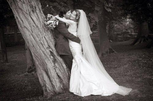 Photographe mariage - Bruno Bisaro - photo 3