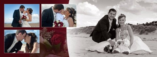 Photographe mariage - Bruno Bisaro - photo 10