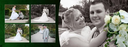 Photographe mariage - Bruno Bisaro - photo 11