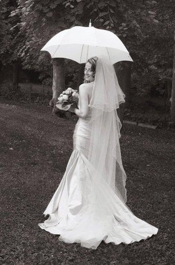 Photographe mariage - Bruno Bisaro - photo 4