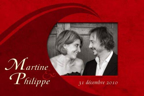 Photographe mariage - Bruno Bisaro - photo 6