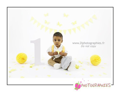 Photographe - 2L Photographies - photo 10