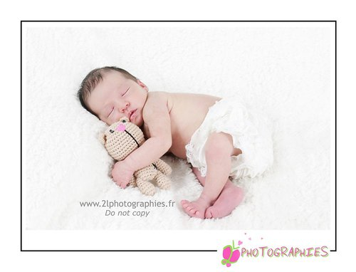 Photographe - 2L Photographies - photo 30
