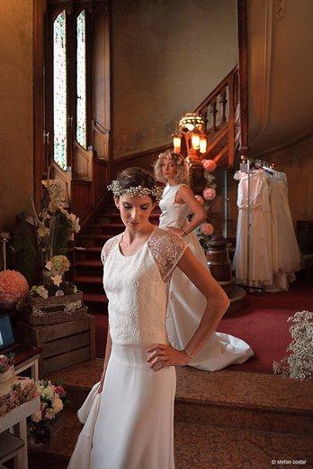 Photographe mariage - stefan bodar photography - photo 4