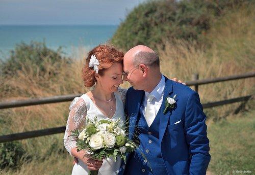 Photographe mariage - stefan bodar photography - photo 25