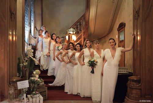 Photographe mariage - stefan bodar photography - photo 3