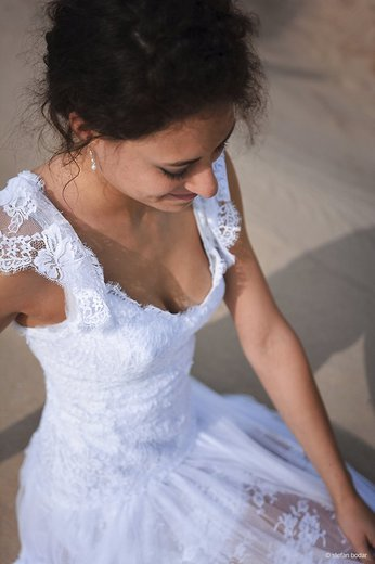 Photographe mariage - stefan bodar photography - photo 14