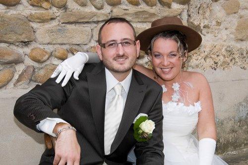 Photographe mariage - Mathias - photo 31