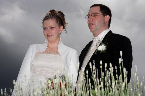 Photographe mariage - Mathias - photo 26