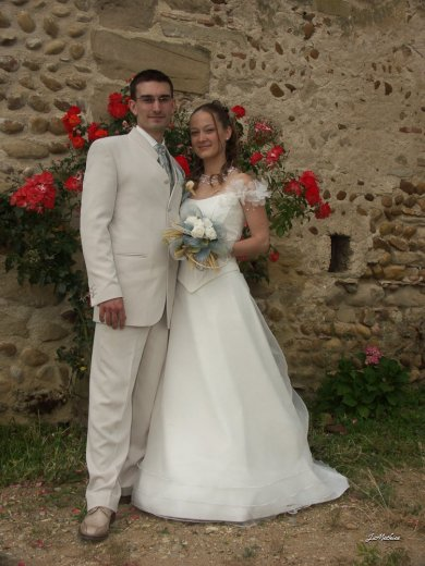 Photographe mariage - Mathias - photo 54
