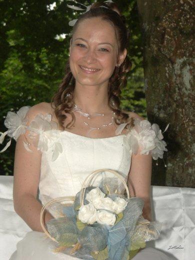 Photographe mariage - Mathias - photo 52