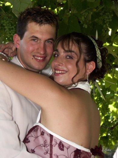 Photographe mariage - Mathias - photo 43