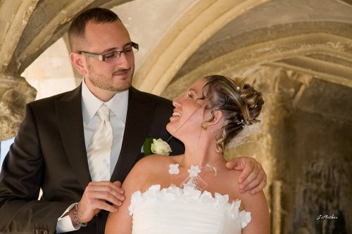 Photographe mariage - Mathias - photo 35