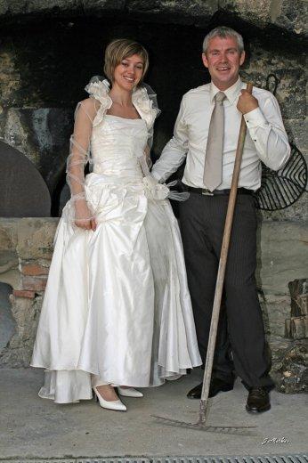 Photographe mariage - Mathias - photo 15