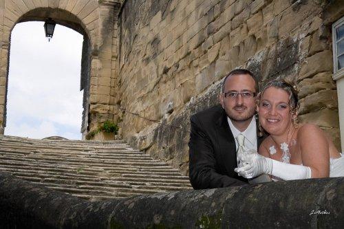 Photographe mariage - Mathias - photo 39