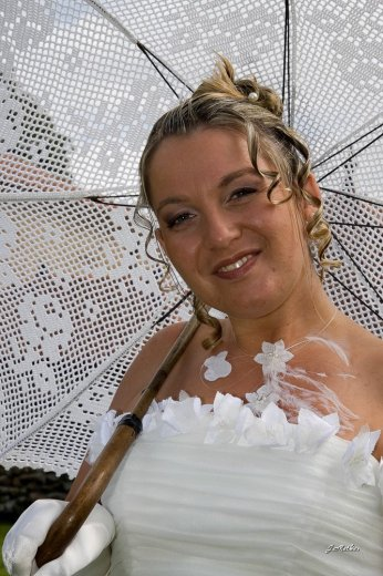 Photographe mariage - Mathias - photo 33