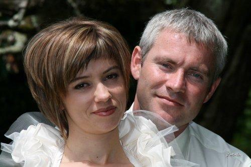 Photographe mariage - Mathias - photo 17