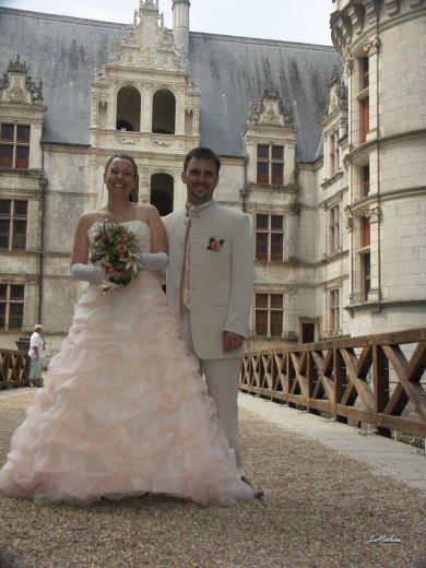 Photographe mariage - Mathias - photo 45