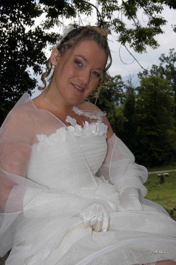 Photographe mariage - Mathias - photo 30
