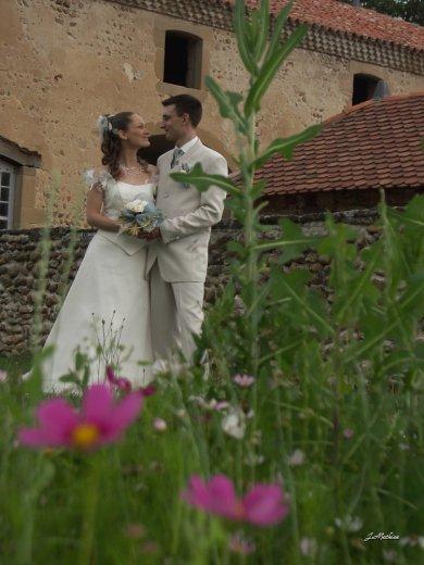Photographe mariage - Mathias - photo 55