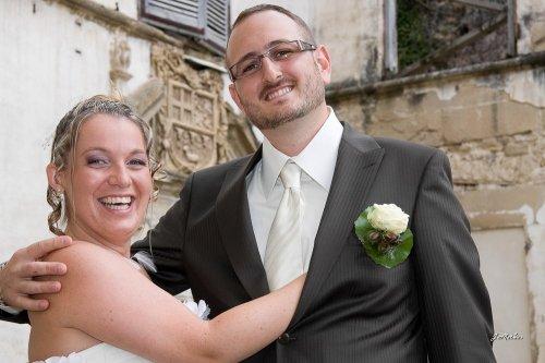 Photographe mariage - Mathias - photo 36