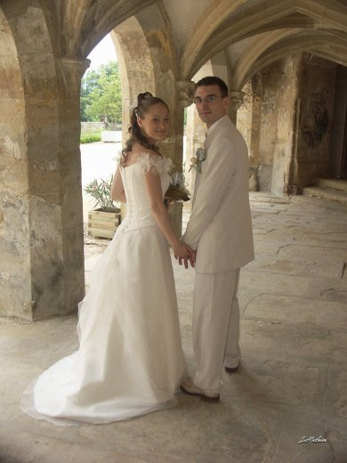 Photographe mariage - Mathias - photo 59