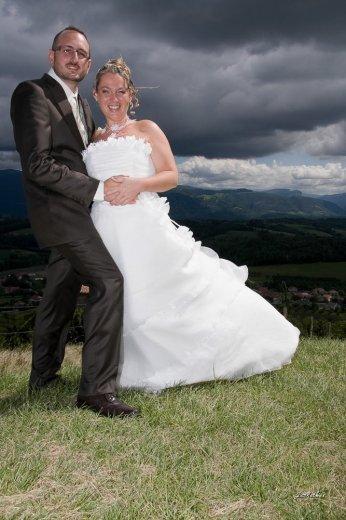 Photographe mariage - Mathias - photo 40
