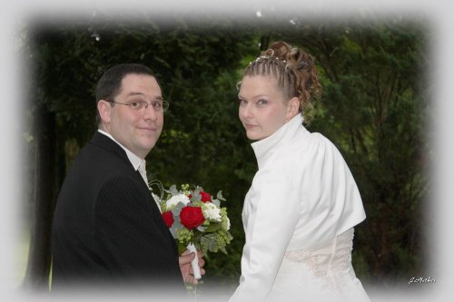 Photographe mariage - Mathias - photo 24