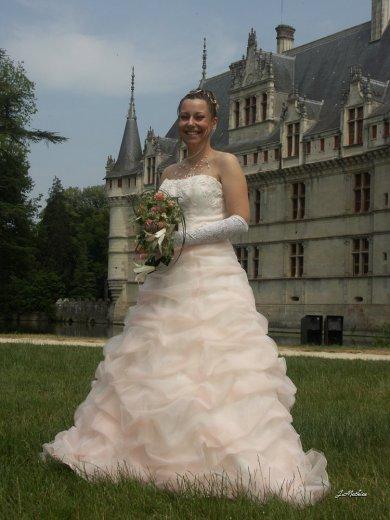 Photographe mariage - Mathias - photo 46
