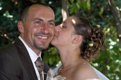Photographe mariage - Mathias - photo 9