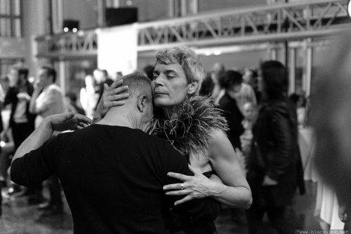 Photographe mariage - Pascal Levy - photo 7