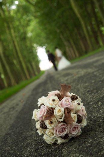 Photographe mariage - LODES STEPHANE - photo 23