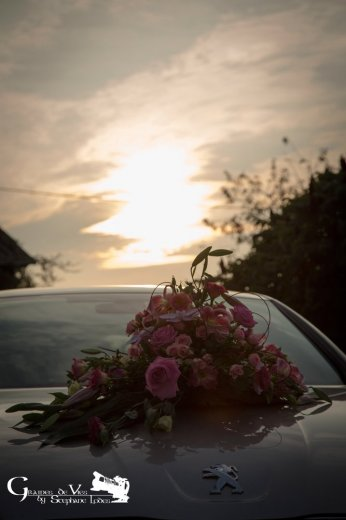 Photographe mariage - LODES STEPHANE - photo 88