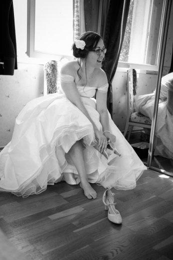 Photographe mariage - LODES STEPHANE - photo 99