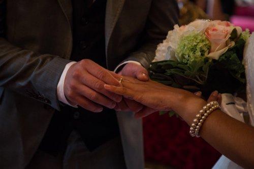Photographe mariage - LODES STEPHANE - photo 56