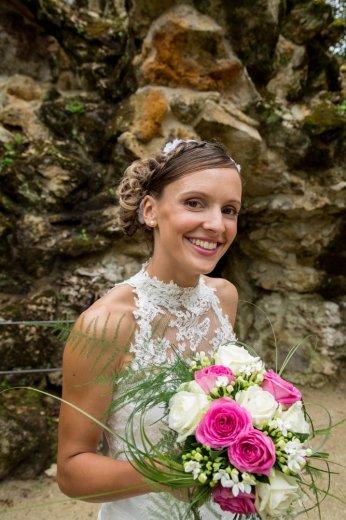 Photographe mariage - LODES STEPHANE - photo 8